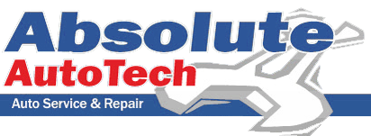 Absolute Auto Tech, Inc.